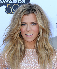 Kimberly Perry Hairstyles