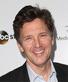 Andrew McCarthy Hairstyles