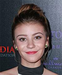 G Hannelius - Long Wedding