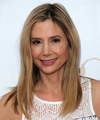 Mira Sorvino - Long