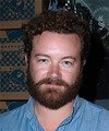 Danny Masterson Hairstyles