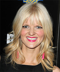 Arden Myrin - Medium Straight