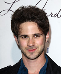Connor Paolo - Wavy