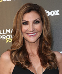 Heather-mcdonald