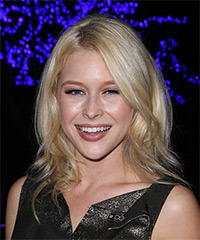 Renee Olstead - Medium