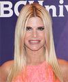 Liza Sandler Hairstyles