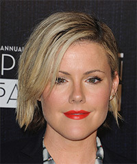 Kathleen Robertson - Medium