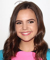 Bailee Madison Hairstyles