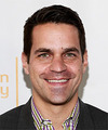 Dave Karger Hairstyles