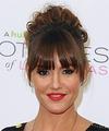 Erinn Hayes Hairstyles