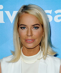 Caroline Stanbury - Medium Straight
