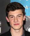 Shawn Mendes Hairstyles