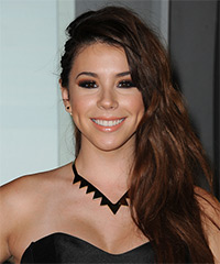 Jillian Rose Reed - Wavy