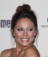 Vanessa Lachey Hairstyles