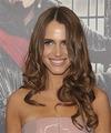 Alexandra Siegel Hairstyles