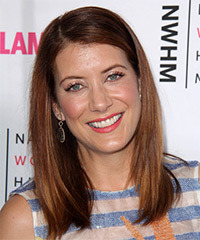 Kate Walsh - Long