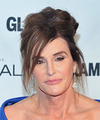 Caitlyn Jenner Hairstyles