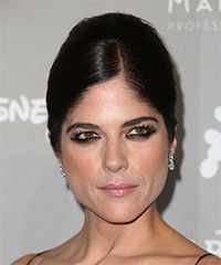 Selma Blair - Long Straight
