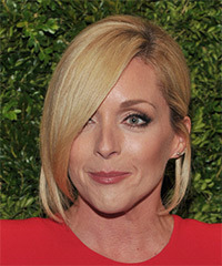 Jane Krakowski - Medium Straight