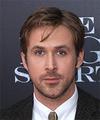 Ryan Gosling Hairstyles