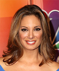 Alex Meneses - Medium Straight