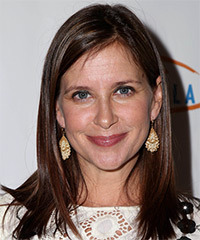 Kellie Martin - Medium