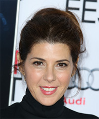 Marisa Tomei - Long Straight