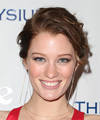 Ashley Hinshaw - Long Wavy