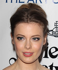 Gillian Jacobs - Long Straight