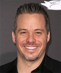 Michael-raymond-james
