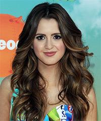 Laura Marano Hairstyles