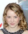 Laura Wiggins Hairstyles