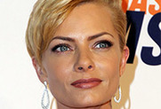 Short Straight Formal Hairstyles
