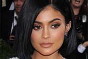 Medium Straight Casual Hairstyles