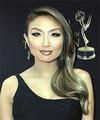 Jeannie Mai Hairstyles