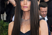 Long Straight Formal Hairstyles