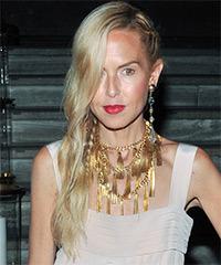 Rachel Zoe - Long Wavy