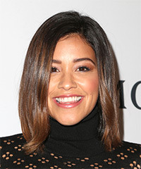 Gina Rodriguez - Medium Straight