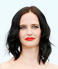 Eva Green - Medium Wavy