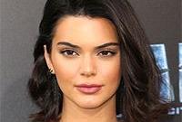 Women's Celebrity Hairstyles