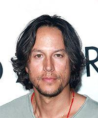 Cary Fukunaga - Medium Wavy