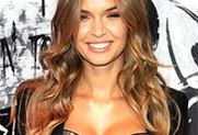 Long Wavy Casual Hairstyles