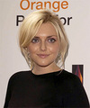 Sophie Dahl Hairstyles
