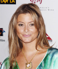 Holly Valance - Straight