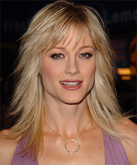 Teri Polo - Short