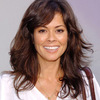 Brooke Burke Hairstyle