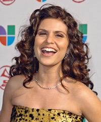 Aline - Curly