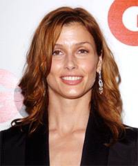 Bridget Moynahan - Long