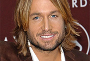 5181_keith-urban-d