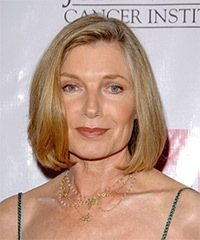Susan Sullivan - Medium